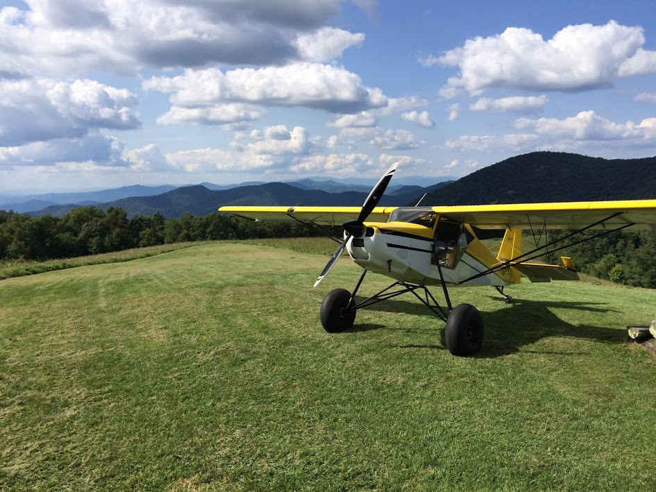 The SuperStol