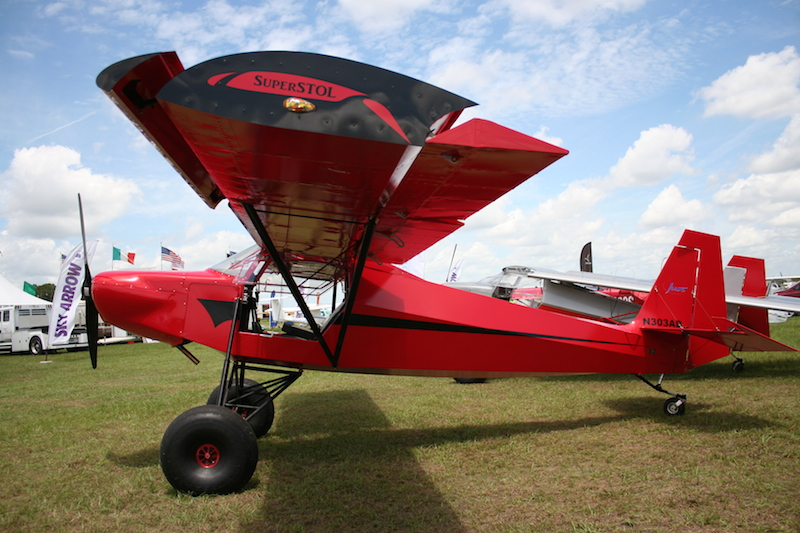 SuperStol XL