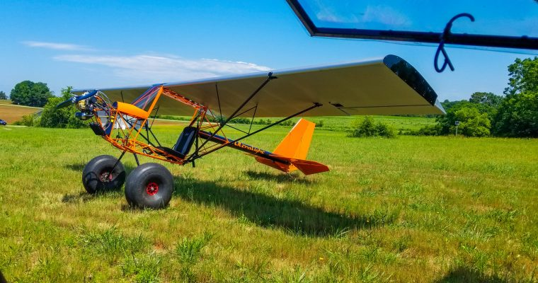 Bush Plane For Sale >> Just Aircraft Llc Just Aircraft Llc Is An American Aircraft Kit